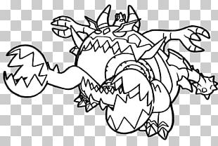 Pokémon Sun And Moon Pokémon Ultra Sun And Ultra Moon Coloring Book Drawing PNG