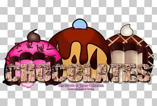 Cartoon Brand Font PNG