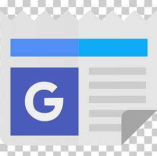 Google News & Weather Android Application Package Google Play Newsstand PNG