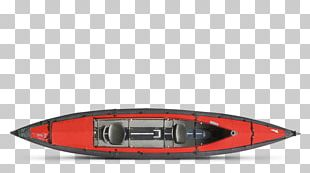 Klepper United States Of America Kayak Canoe Boat PNG