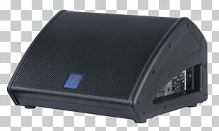 Microphone Loudspeaker Stage Monitor System Powered Speakers Football Manager 2012 PNG