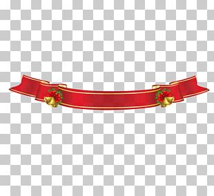 Red Google S Christmas PNG