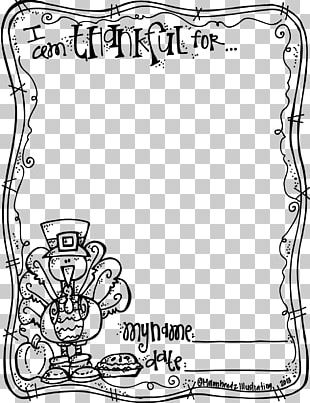 Thanksgiving Coloring Book Child Turkey Meat PNG