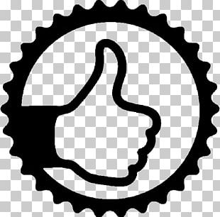 Thumb Signal Computer Icons Like Button Share Icon PNG