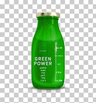 Coldpress Foods Ltd. Hello Liquid Water Bottles Glass Bottle PNG