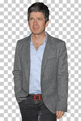 Noel Gallagher's High Flying Birds Chasing Yesterday Songwriter Who Built The Moon? PNG