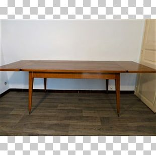 Coffee Tables Angle Wood Stain Hardwood PNG