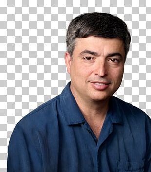 Eddy Cue Apple Chief Executive ITunes Senior Vice President Of Internet Software And Services PNG