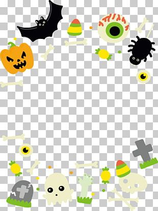Halloween Icon PNG