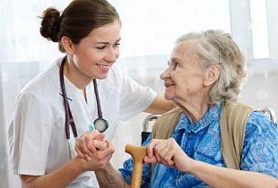Home Care Service Nursing Home Care Health Care Aged Care Assisted Living PNG