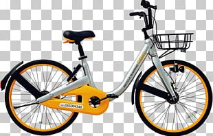Malaysia Bicycle Sharing System OBike Singapore PNG