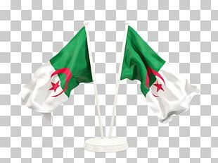 Flag Of Algeria Flag Of Saudi Arabia Flag Of Cameroon National Flag PNG