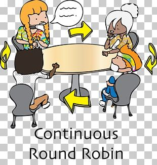 Round-robin tournament Round-robin scheduling Game Single-elimination  tournament, Span transparent background PNG clipart | HiClipart