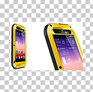 Smartphone Huawei Ascend P7 Huawei P9 Feature Phone Huawei Ascend P6 PNG