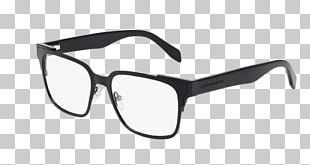 Sunglasses Hugo Boss Fashion Design PNG