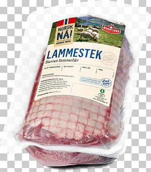 Animal Fat Lamb And Mutton Product PNG