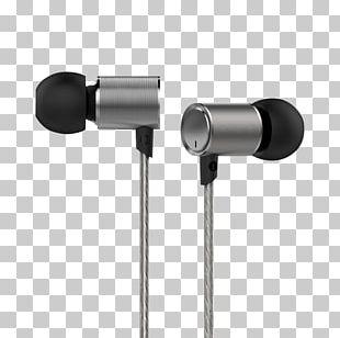 Headphones High Fidelity Sound Quality 密閉型 PNG