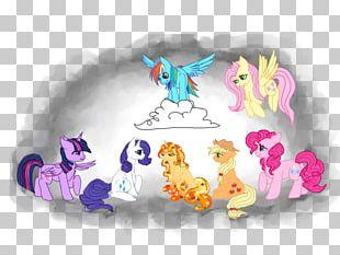 Horse Graphic Design Desktop Animal PNG