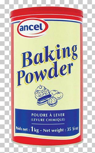 Baking Powder Macaron Rice Cake PNG