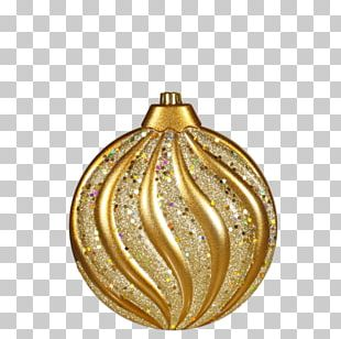 Christmas Ornament Christmas Tree Christmas Decoration Christmas Market PNG