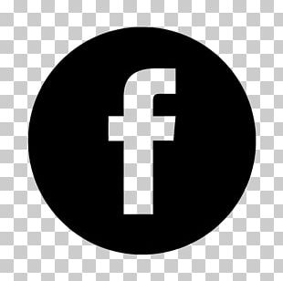 Facebook Computer Icons PNG