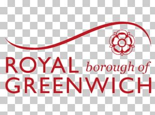 London Borough Of Greenwich PNG