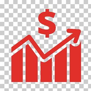 Market Research Marketing Management Market Analysis PNG