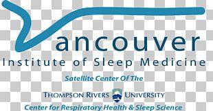 Sleep Apnea Sleep Disorder Sleep Medicine Snoring PNG