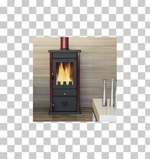 Wood Stoves Oven Fireplace Hearth Berogailu PNG