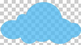 Cloud Computing Computer Icons PNG