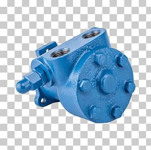 Hardware Pumps Gear Pump Lubrication Sump Pump PNG