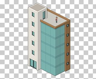 Building Isometric Graphics In Video Games And Pixel Art Drawing Isometric Projection PNG