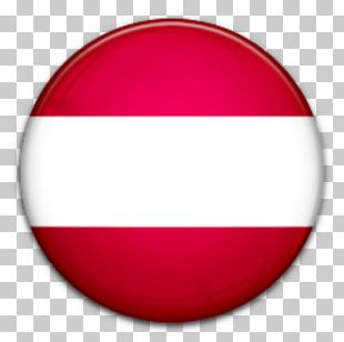 Flag Of Austria Computer Icons PNG