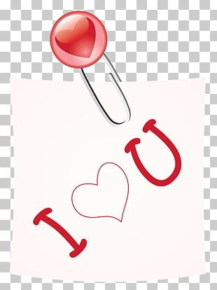 Heart Love Icon PNG