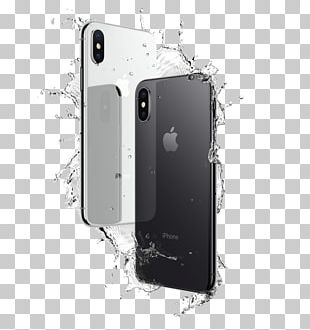 IPhone X IPhone 8 IPhone 4 Apple Face ID PNG
