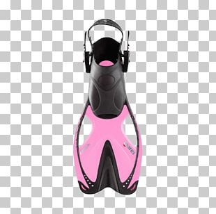 Mares Diving & Swimming Fins Snorkeling Underwater Diving Scubapro PNG