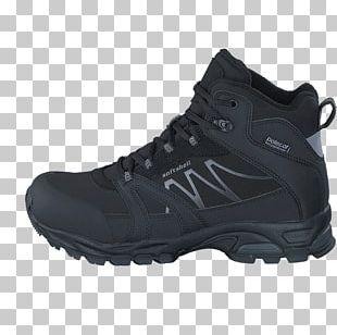 Shoe Footwear Sneakers Adidas Boot PNG