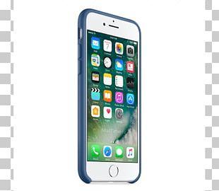 Apple IPhone 7 Plus Apple IPhone 8 Plus IPhone 6S PNG
