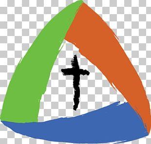 Christian Church Evangelicalism Alliance Evangelical Church Christianity Christian And Missionary Alliance PNG