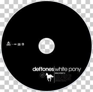 Compact Disc Phonograph Record Music Recitals Axis Shift PNG