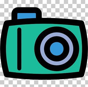 IPhone X Video Camera U5b9du77f3u5c71 PNG