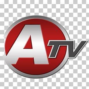 Iran Andisheh TV Television Channel Hot Bird PNG