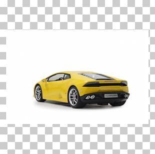 Lamborghini Murciélago Car Luxury Vehicle Motor Vehicle PNG