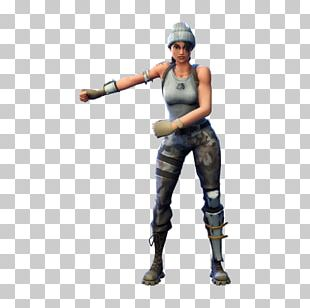 Fortnite Battle Royale PlayerUnknown's Battlegrounds PNG