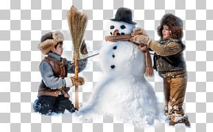 Snowman Jigsaw Puzzles Igloo Child PNG