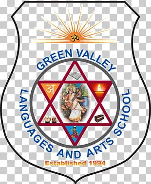 Green Valley Languages And Arts School Teacher Lalit Narayan Mithila University PNG