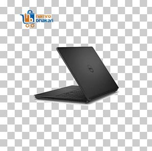 Laptop Netbook Dell Latitude 14 5000 Series Computer PNG