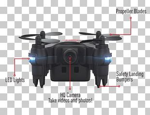 Radio-controlled Helicopter Mota JETJAT Ultra Unmanned Aerial Vehicle First-person View PNG