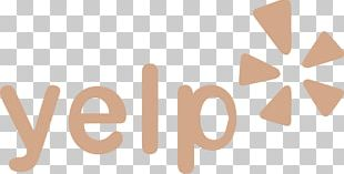 Yelp Review Site Business Customer PNG