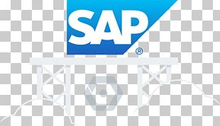 BusinessObjects SAP ERP SAP SE Business Intelligence Computer Software PNG